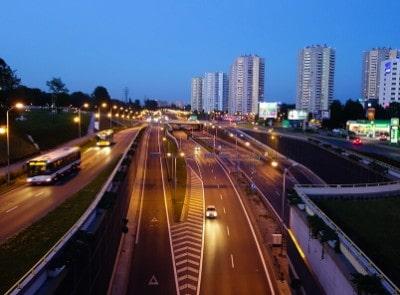 Wieczory panieńskie – Katowice